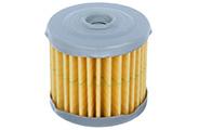 Transmission Filter & Gasket Kits
