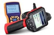 Diagnostic & Testing Tools