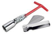 Spark Plug & Ignition Tools