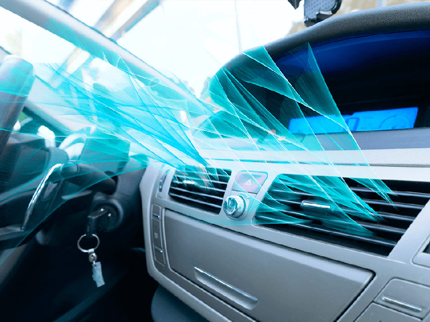 How To Use Car Air Conditioners Correctly? The Following 6 Tips Need To Be Mastered.