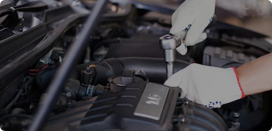 Spark Plugs<br> Replacement